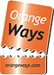 Orange Ways